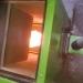 Пелетен котел Torch