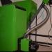 Отоплителна система Torch 3-20kW