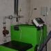 Отоплителна система Torch 3-20kW монтирана в къща 140кв.м