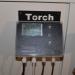 Управление Torch Control Unit