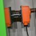 Терморегулатор за приоритет на бойлер или отопление.